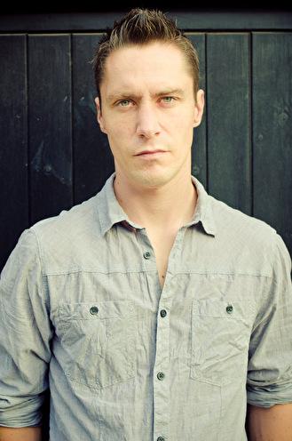 Jon Rundell (foto)