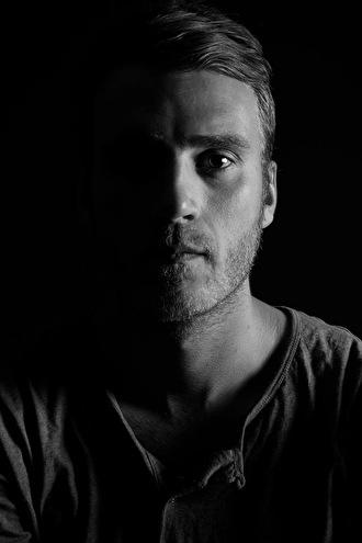 Erik Heijting (foto)