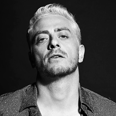 Davide Squillace (foto)