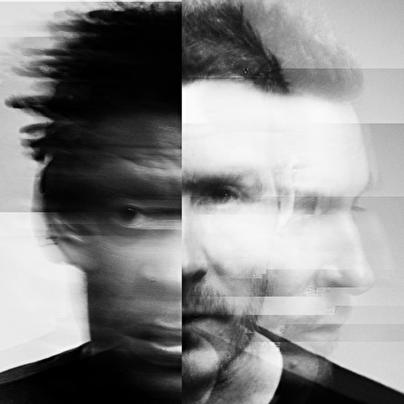 Massive Attack (foto)