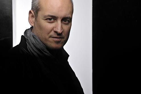 Dave Lambert (foto)