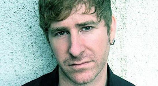 Josh Gabriel (foto)