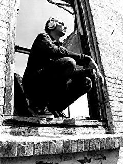 Jack Wax (foto)