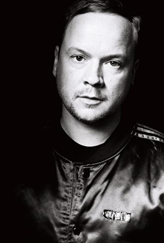 Marcel Fengler (foto)