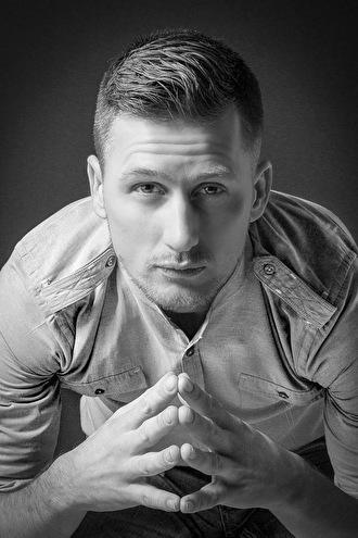 Adam Seller (foto)