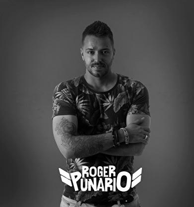 Roger Punario (foto)