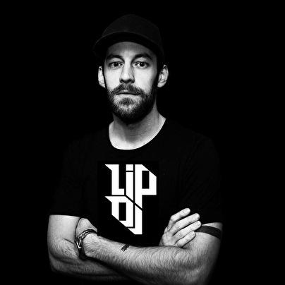 Lip DJ (foto)