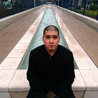 Rolando (foto)