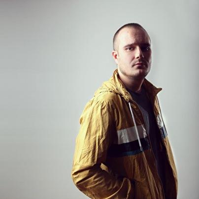 Mihai Popoviciu (foto)