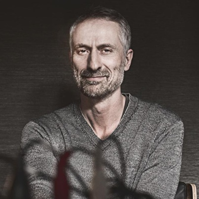 Michel Cleis (foto)
