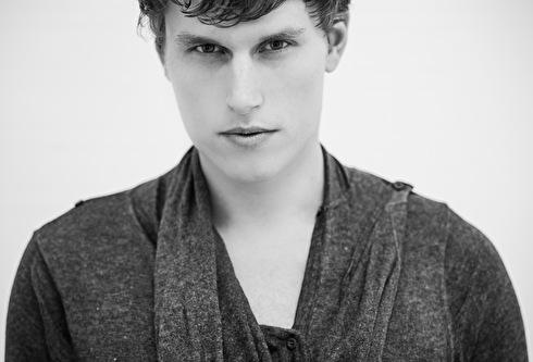 Milan Meyberg (foto)
