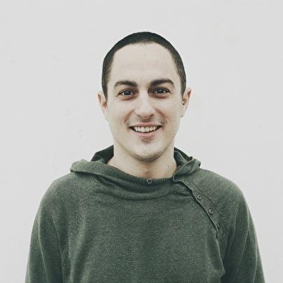 Ian F (foto)