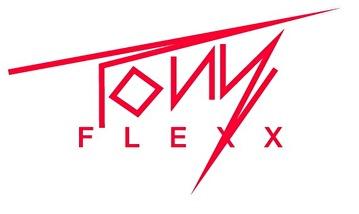 Tony Flexx (foto)