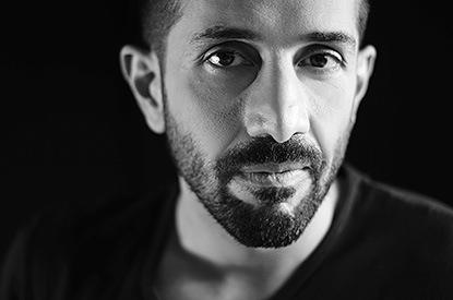Murat Tepeli (foto)