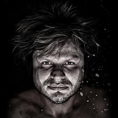 foto Timo Maas