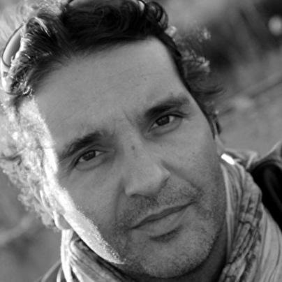 Mehdi Deyes (foto)