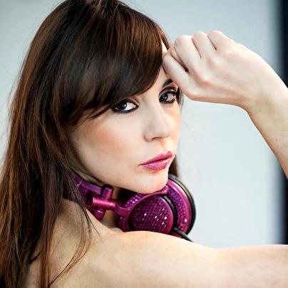 Stephanie (foto)