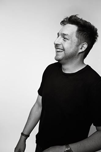 Holger Zilske (foto)