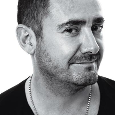 Elio Riso (foto)