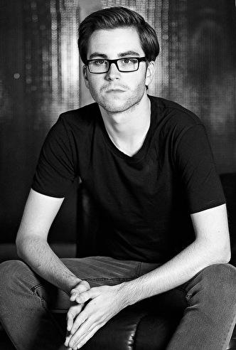 André Hommen (foto)