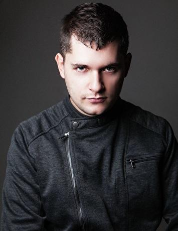 Florian Meindl (foto)