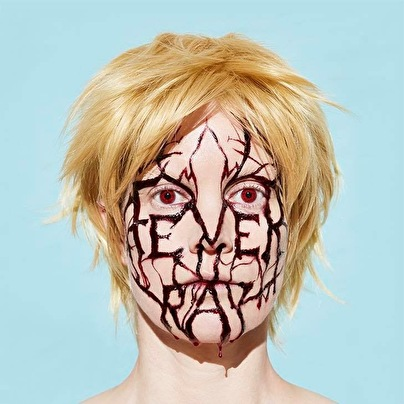 Fever Ray (foto)