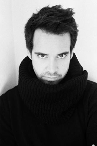 Felipe Valenzuela (foto)