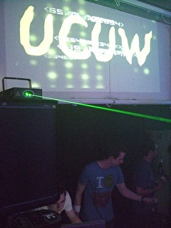 UCUW (foto)