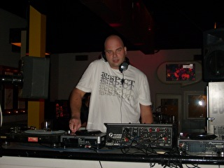 DJ-Def (foto)