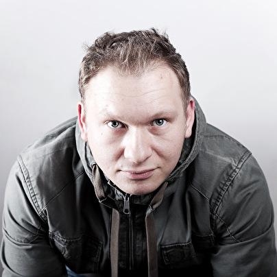Robert Natus (foto)