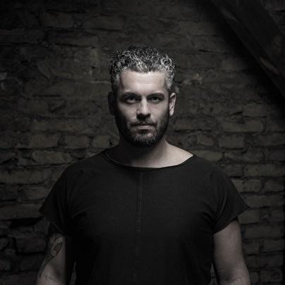 Igor Vicente (foto)