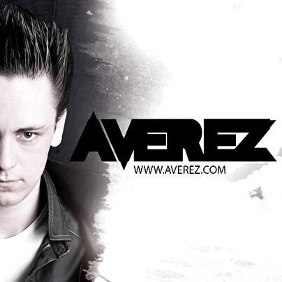 Averez (foto)