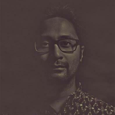 Lorenzo Kurizu (foto)