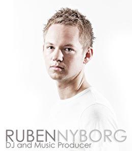 Ruben Nyborg (foto)