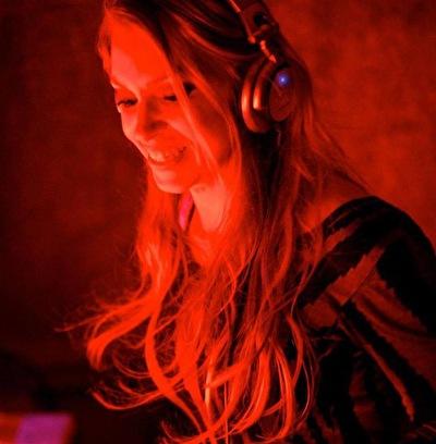 Anneli (foto)