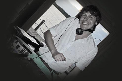 Daniel Caneta (foto)