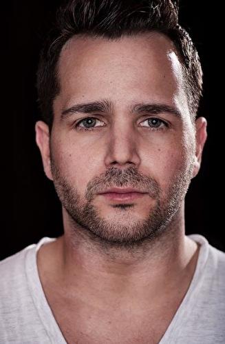 Alex Niggemann (foto)