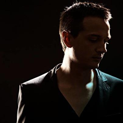Marc Marzenit (foto)