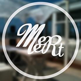Meert Estate (foto)