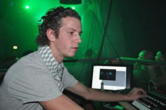 Joszef Pixel (foto)