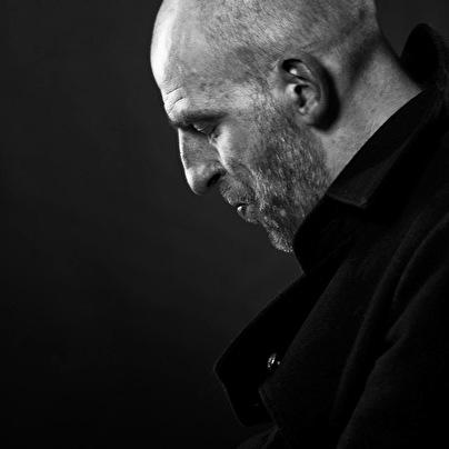 foto Mike Väth