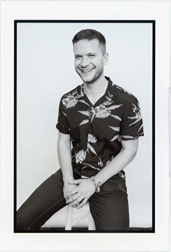 Tim Sweeney (foto)