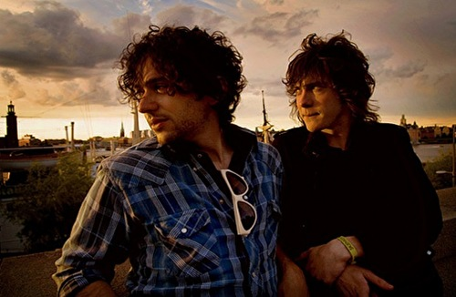 MGMT (foto)
