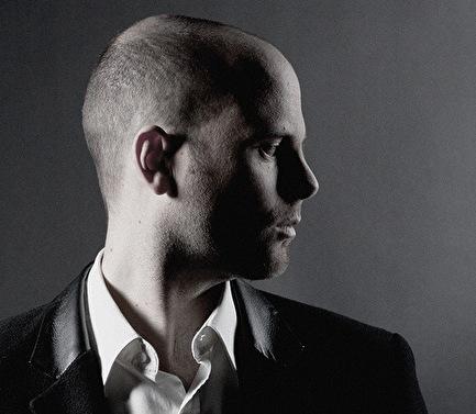 Thorsten Hoffmann (foto)
