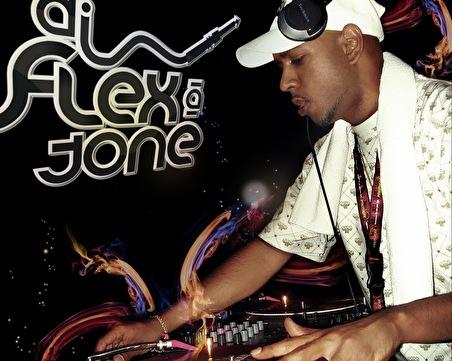 Flex-a-Tone (foto)