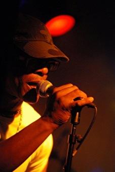 Julius Omaan (foto)