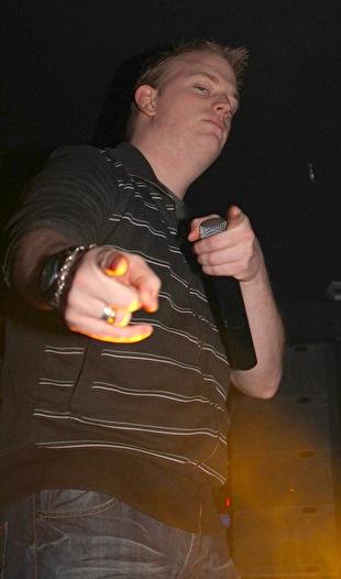 Noizer X (foto)