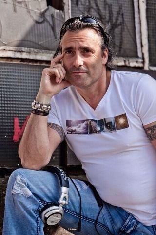 Alberto Valenti (foto)