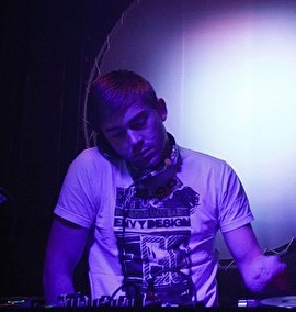 Nils Hoffmann (foto)