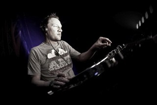 Mark Carpentier (foto)